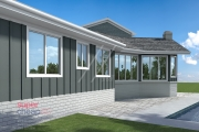 3860 Exterior Render SUS3269 side-f4wm
