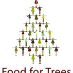 Food For Trees
